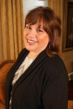 Denise Meeks - Assistant Administrator