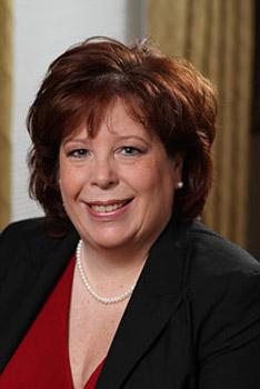 Jacqueline Cousins, LNHA, MPH