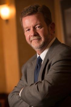 Kevin Brendlen