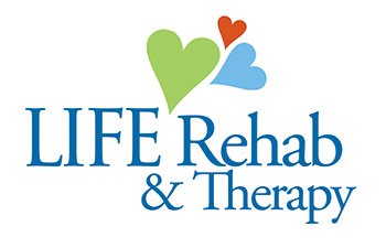 Life Rehad & Therapy