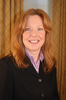 Nancy Soto
