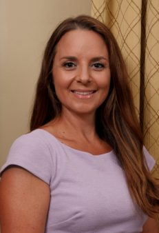 Nicole Greco